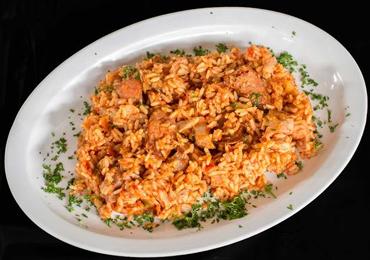 jumbulia-food