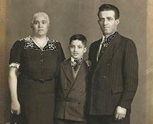 family-photo-two