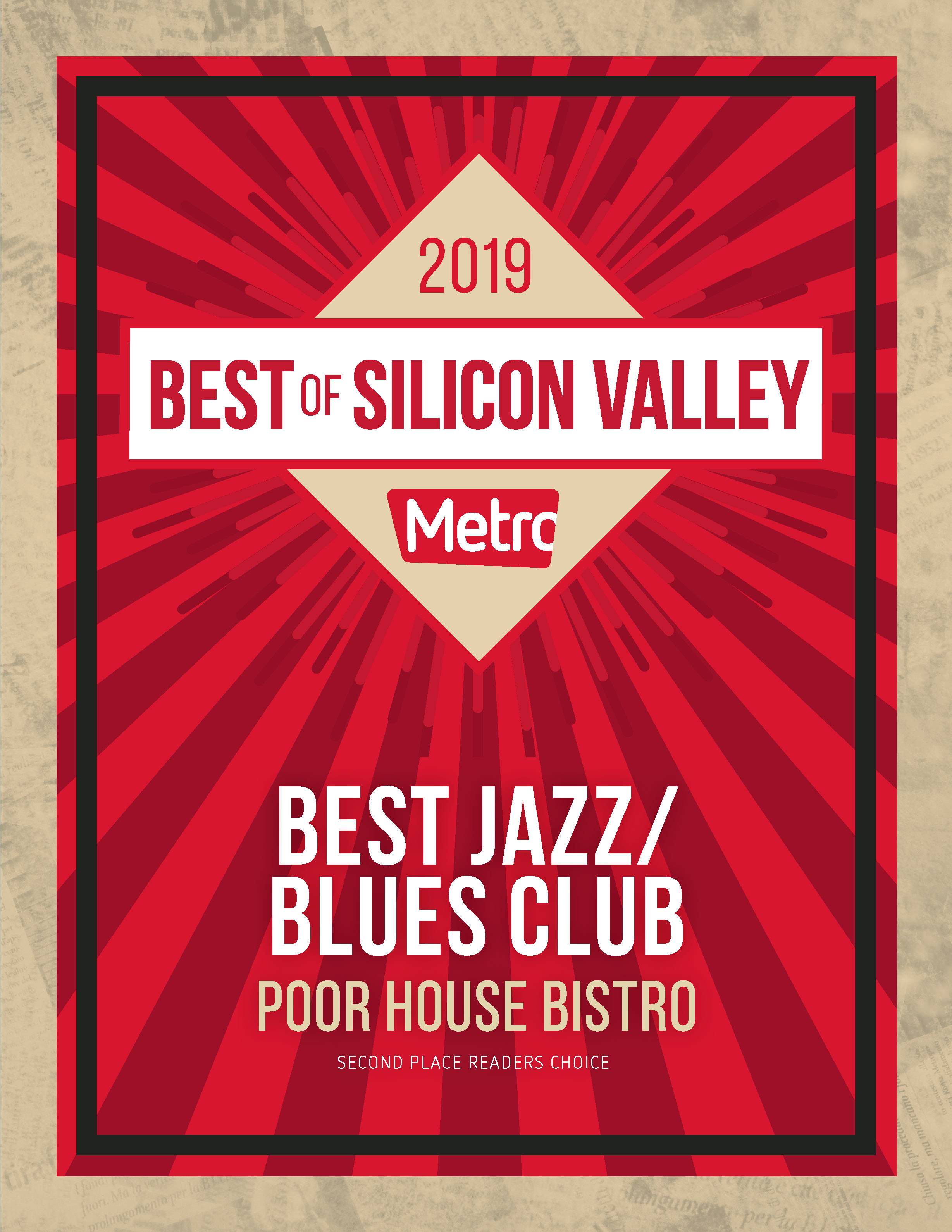 best-jazz-blues-music-club