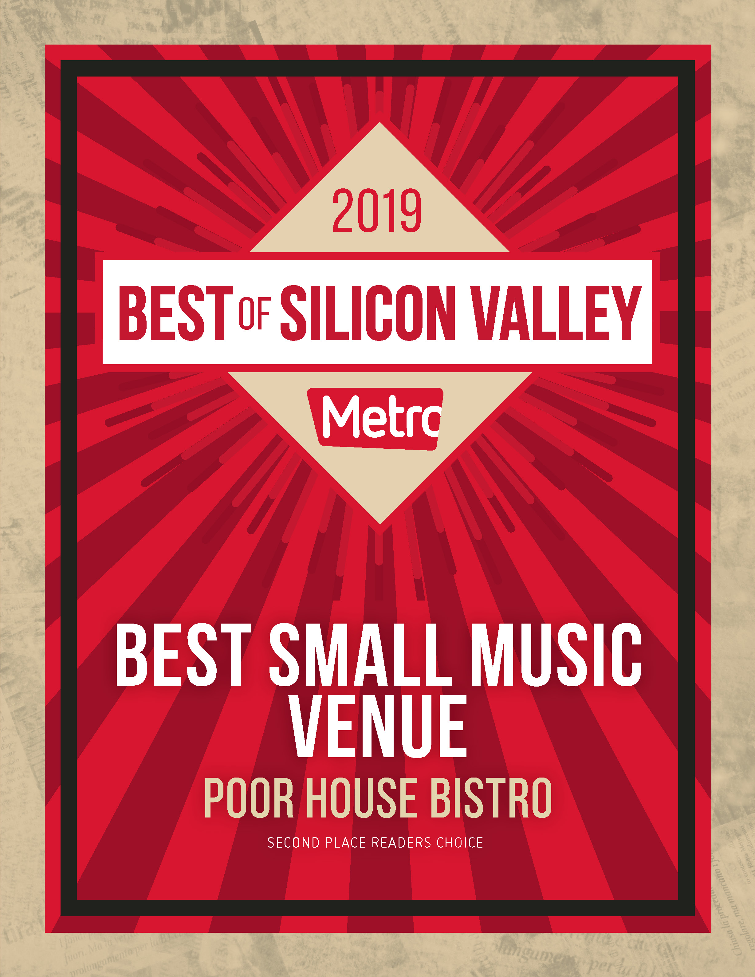 best-small-music-venue