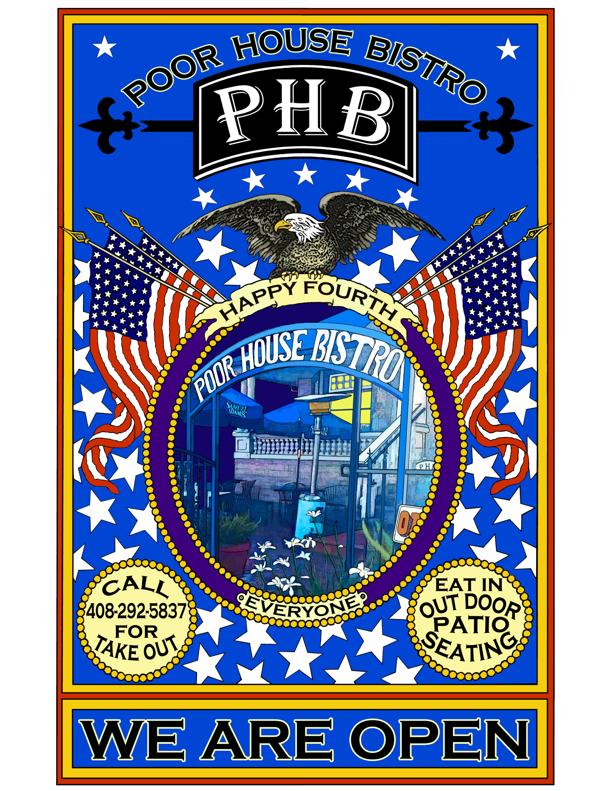 phb-4th-of-july