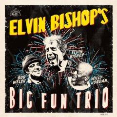 Big Fun Trio Pic (002)